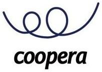 cooperalogo