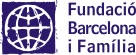 familiaibarcelona-logo