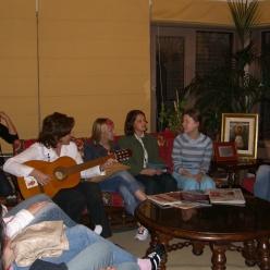 muzika2006